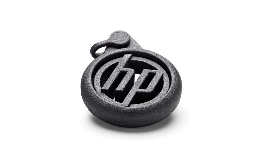 Everything you need to know about HP's new 3D Printer