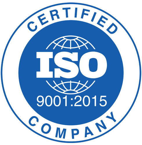 Chizel is now ISO 9001:2015 certified |