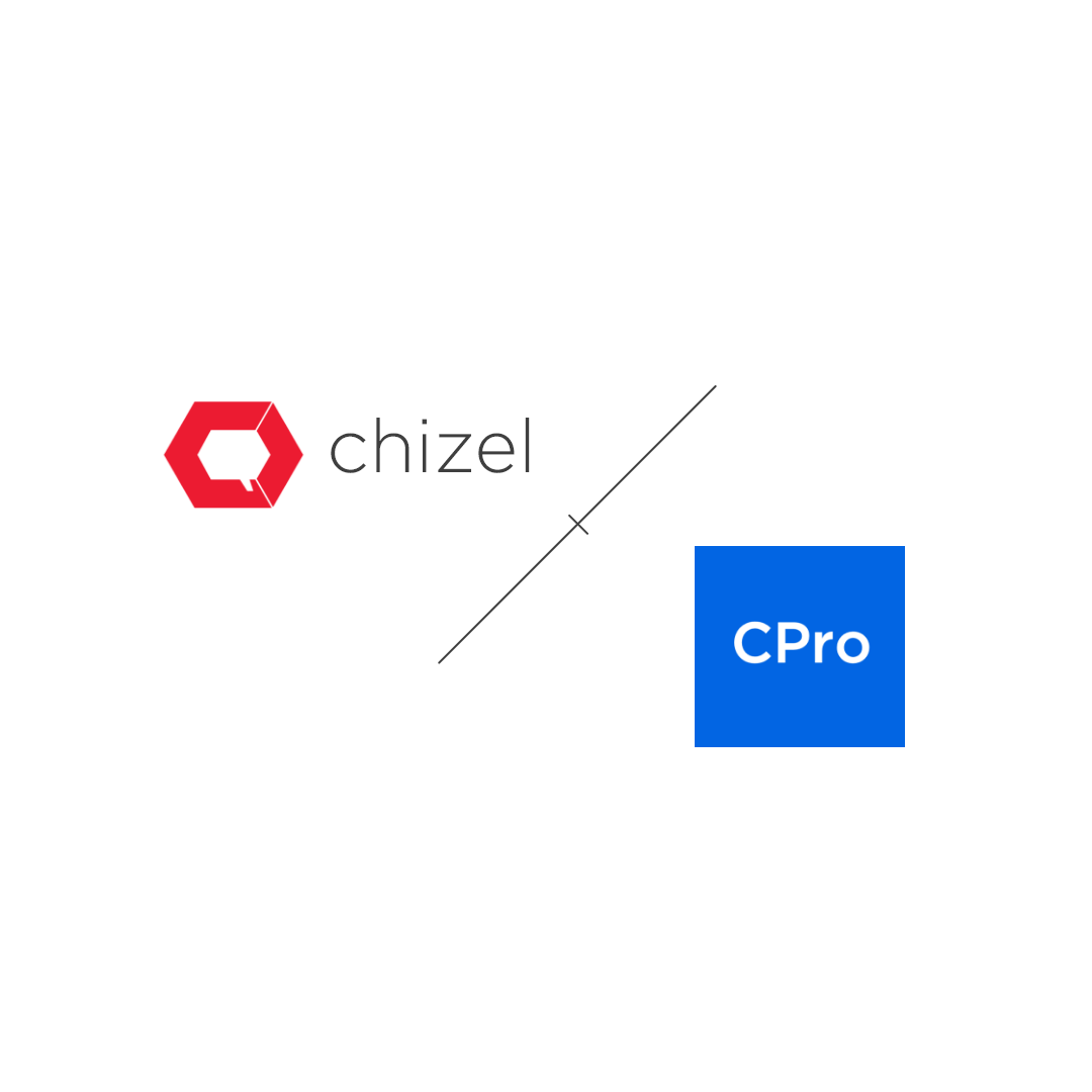 Why we have launched CPro – A buyer supplier collaboration platform