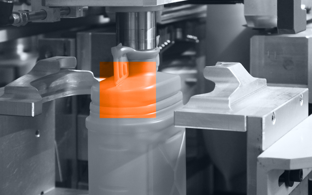 What Are The Types Of Injection Molding?